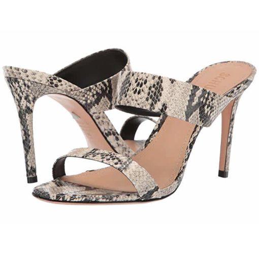 Onitshamarket - Buy Schutz Leia Shoe Heels