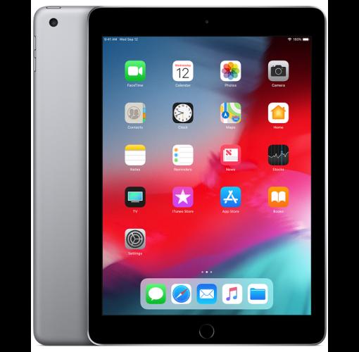 Onitshamarket - Buy Apple IPad (6th Generation) (32GB, Wifi ),9.7 Inches - Space Grey