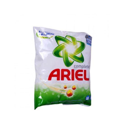 Onitshamarket - Buy Ariel Washing Detergent-900g