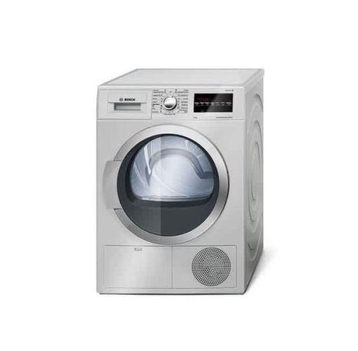 Onitshamarket - Buy BOSCH - Series 6, Tumble Dryer/9kg, Silver