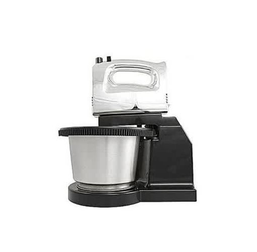 Onitshamarket - Buy Master Chef Cake Mixer /Hand Mixer With Rotating Bowl