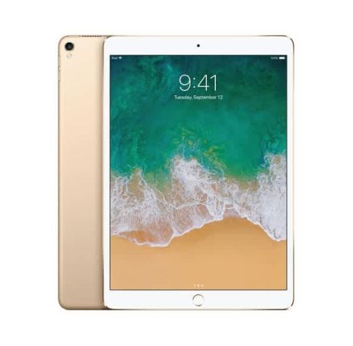 Onitshamarket - Buy IPAD PRO 10.5'' 512GB WIFI ONLY GOLD AND SPACE GREY iPads