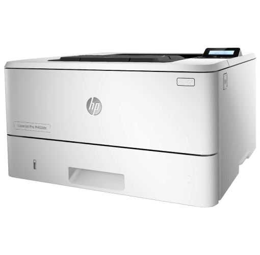 Onitshamarket - Buy HP LaserJet Pro M402dn Black & White Printer (C5F93A)
