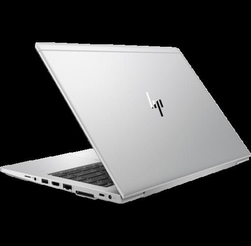 Onitshamarket - Buy HP EliteBook 745   A10-8700B Hp Laptops