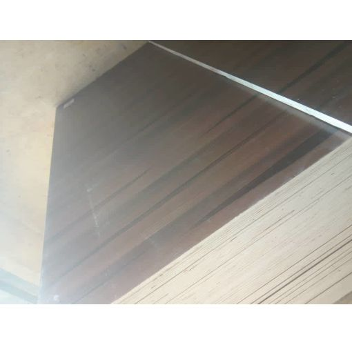 Onitshamarket - Buy Normal edge high-density fiberboard 4x8 18mm
