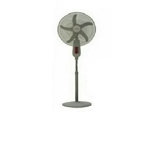 Onitshamarket - Buy Classic Electronics 16 Inches Rechargeable Standing Fan With Remote Control USB Port