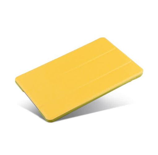 Onitshamarket - Buy APPLE IPAD AIR SMART COVER YELLOW
