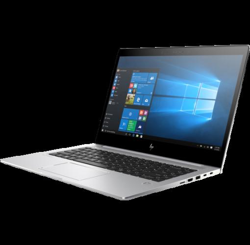 Onitshamarket - Buy HP IDS UMA i7-7600U 16GB 1040 G4 BNBPC
