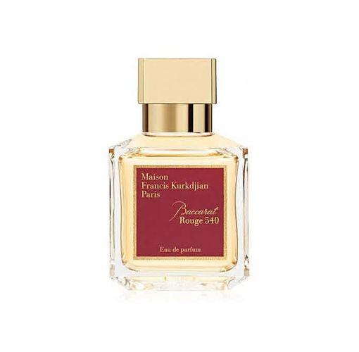 Onitshamarket - Buy Maison Francis Kurkdjian Baccarat Rouge 540 EDP 70ml