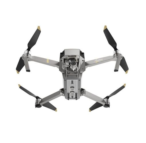 Onitshamarket - Buy DJI Mavic PRO Platinum Drone Collapsible Quadcopter Drones