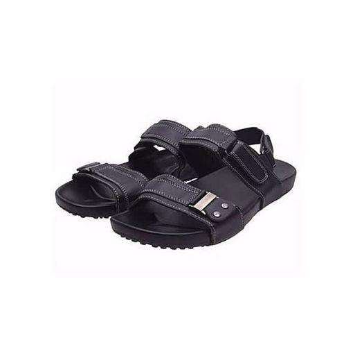 Onitshamarket - Buy Fashion Mens' Sandals - Black