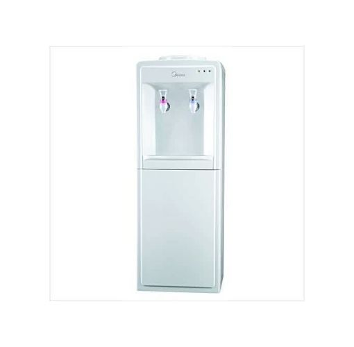 Onitshamarket - Buy Midea Water Dispenser - YL1235S Water Coolers and Filters
