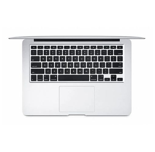 Onitshamarket - Buy Apple MacBook Air 13.3 inch Laptop  Core i5 processor 8GB RAM 128GB SSD /MacOS Sierra/Integrated Graphics)