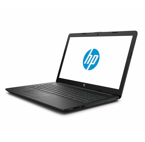 "Onitshamarket - Buy HP Pavilion - 14 7th Generation Intel® Core™ i3-7100U (2.4 GHz, 3 MB cache, 2 cores)4 GB DDR4-1 TB 5400 (14"")1 USB 3.1 Hp Laptops"