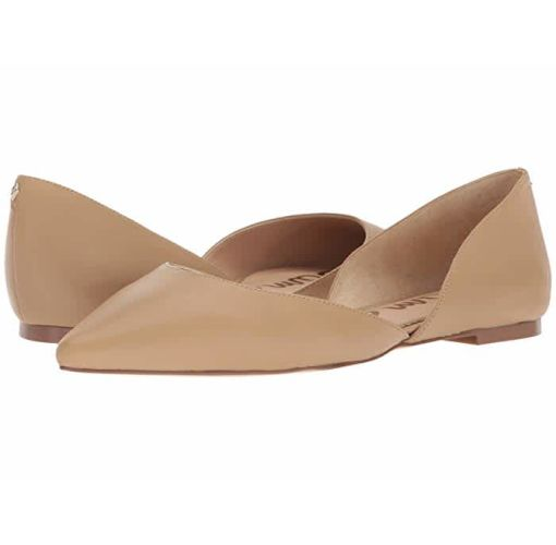 Onitshamarket - Buy Sam Edelman Rodney Sandals and Slippers