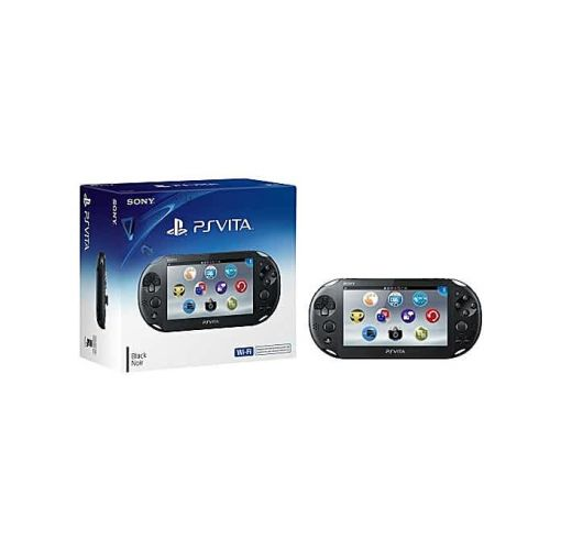 Onitshamarket - Buy Sony PLAY STATION VITA