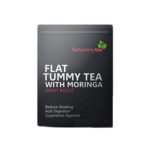 Onitshamarket - Buy Flat Tummy Tea with Moringa