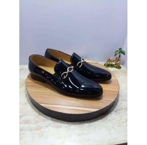 Onitshamarket - Buy Men shoe Formal Shoes
