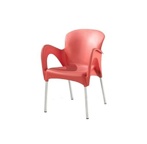 Onitshamarket - Buy Plastic chair with steel legs