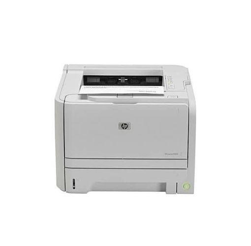 Onitshamarket - Buy HP LASERJET P2035