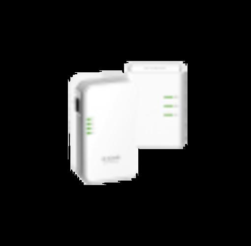 Onitshamarket - Buy D-LINK DHP-W311AV/BEU