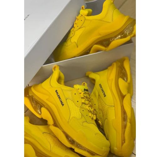 Onitshamarket - Buy Balenciaga Casual Shoes