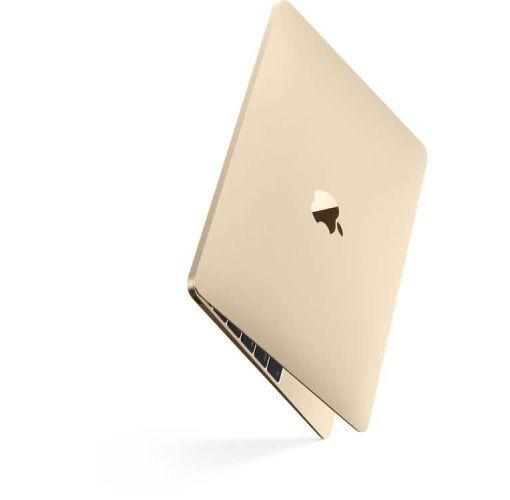 Onitshamarket - Buy MacBook (12-INCH) 512GB SSD, 8GB of 1866MHz LPDDR3 Onboard memory Macbook