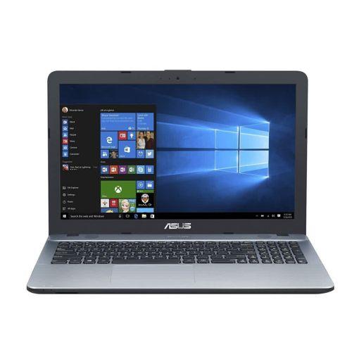 Onitshamarket - Buy Asus F541U 15.6 Inch, Intel 7th Gen Core i3-7100U Processor, 4GB DDR4 RAM/1TB HDD, Win 10