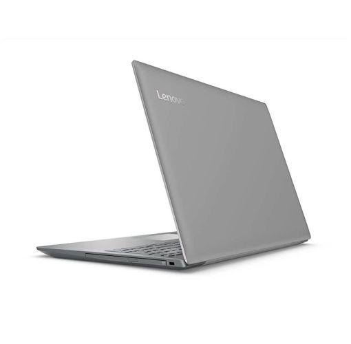 Onitshamarket - Buy Lenovo Laptop: 320-14IKBA ,14.0 FHD TN AG(SLIM) ,PLATINUM GREY ,I5-7200U(H) ,NO RAM ,4G DDR4 2133 ONBOARD ,1TB 7MM Lenovo Laptops