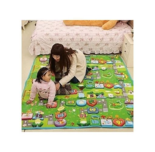 Onitshamarket - Buy Baby Playing Mat Remote Controlled Toys