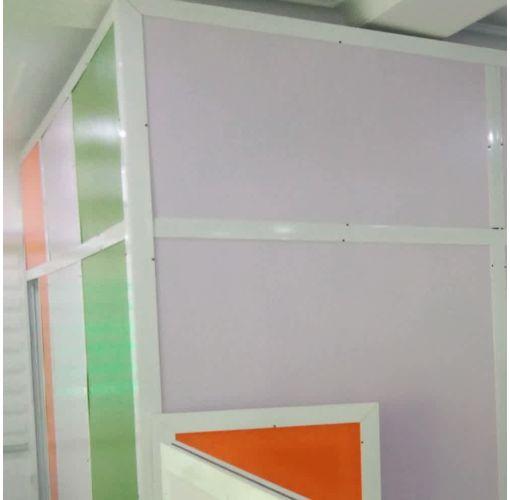 Onitshamarket - Buy Normal edge high-density fiberboard (HDF)  4x8 18mm Building Materials