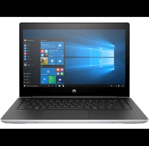 Onitshamarket - Buy HP PB440G5 i3-7100 14 4GB/500 PC Hp Laptops