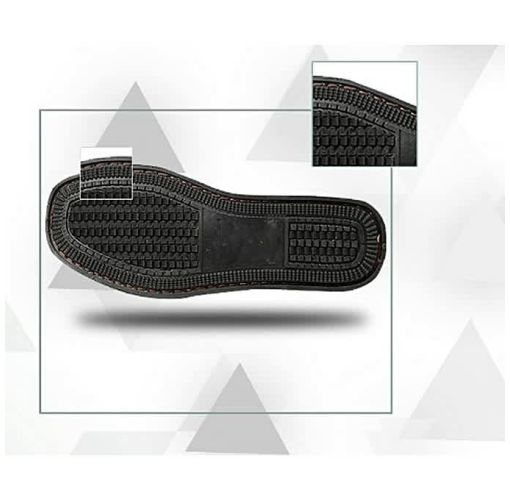 Onitshamarket - Buy Fashion Old Beijing Corduroy Black Cloth Men's Shoe