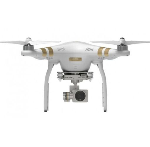 Onitshamarket - Buy DJI Phantom 3 Professional Quadcopter Drone with 4K UHD Video Camera Drones