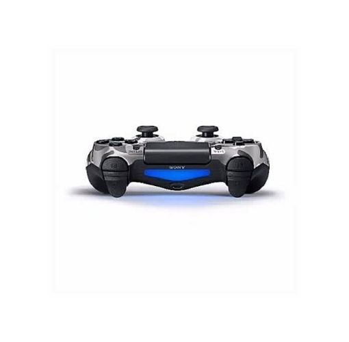 Onitshamarket - Buy Sony Computer Entertainment PS4 Controller Pad - Dualshock 4 Wireless Controller - Army Accessories