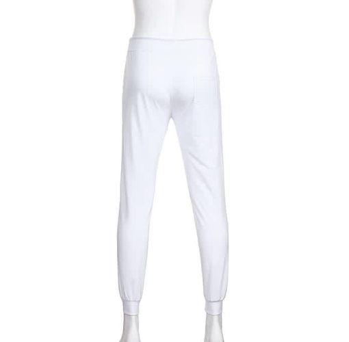 Onitshamarket - Buy Fashion Mens Trousers Men Pants Casual Pants Sweatpants Fovibery Clothing