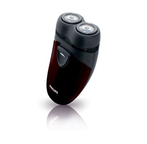 Onitshamarket - Buy Philips Electric Shaver PQ206/18 Battery Powered Convenient to carry