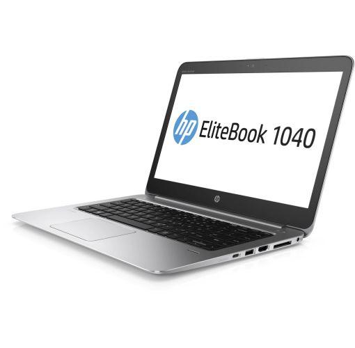 Onitshamarket - Buy HP EB1040G4 i5-7200U 14 8GB/256 HSPA PC