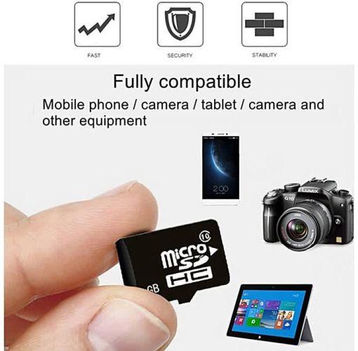 Onitshamarket - Buy Taiwan 32GB Memory Card
