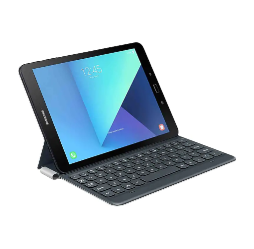 Onitshamarket - Buy Samsung Galaxy Tab S3 SM-T825 - 9.7 Inches, 32GB, 4GB, 4G LTE, Black With S Pen