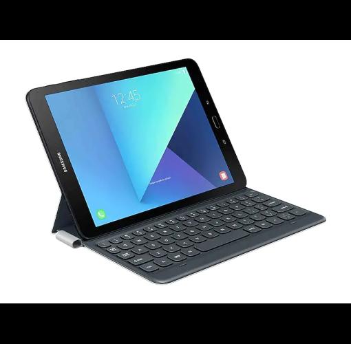 Onitshamarket - Buy Samsung Galaxy Tab S3 SM-T825 - 9.7 Inches, 32GB, 4GB, 4G LTE, Black With S Pen