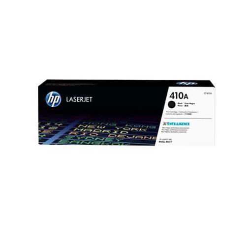 Onitshamarket - Buy HP 410A Black LaserJet Toner Cartridge (CF410A)