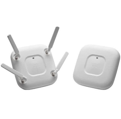 Onitshamarket - Buy Cisco Aironet Access Point - AIR-CAP2702I-E-K9