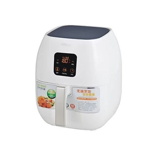 Onitshamarket - Buy Xtouch Air Fryer - Digital Cookware