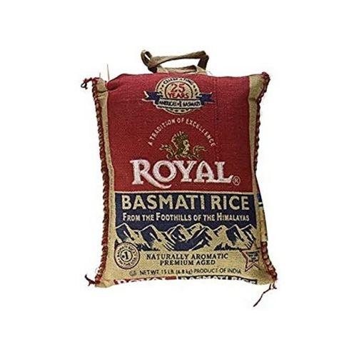 Onitshamarket - Buy Royal Basmati Rice