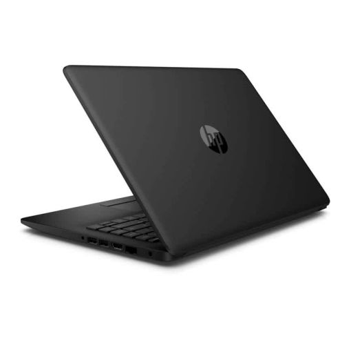Onitshamarket - Buy HP PROBOOK 450 Hp Laptops