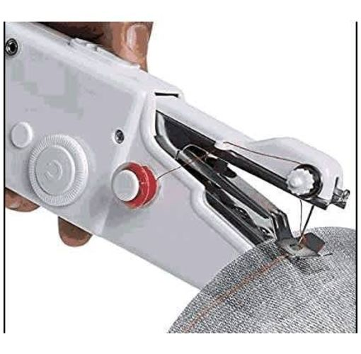Onitshamarket - Buy Hand Sewing Machine Stationery