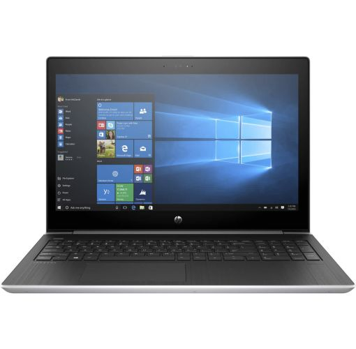 Onitshamarket - Buy HP ProBook 450 G4 i3-7100U 15 4GB/500 PC/W10P Hp Laptops