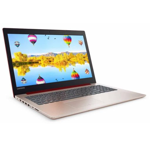 Onitshamarket - Buy Lenovo Notebook IP 320-15ISK I3 4G 1T 10H