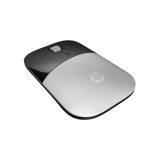 Onitshamarket - Buy HP Z3700 Black Wireless Mouse - V0L79AA Keyboards & Mice